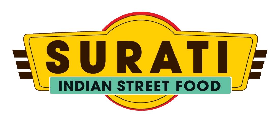 Surati Indian Street Food
