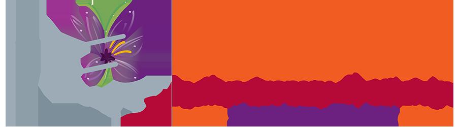 Saffron Indian Grocery N Kitchen