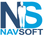 Navsoft Inc.