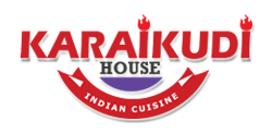 Karaikudi House -