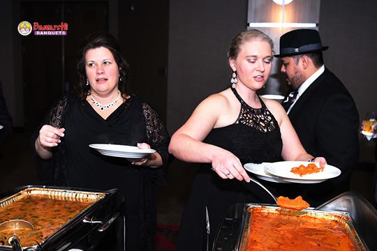 BanquetImage14