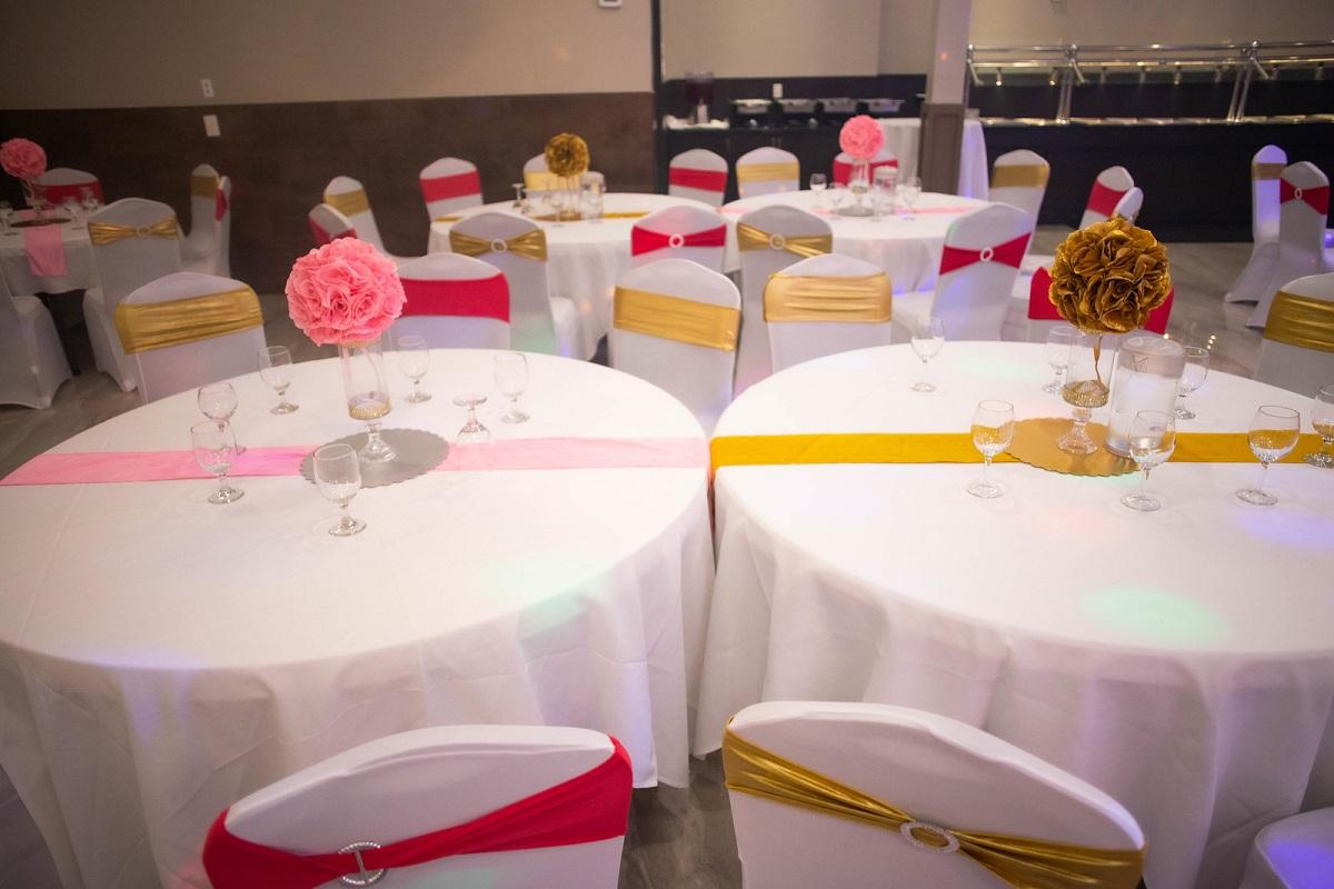 BanquetImage44