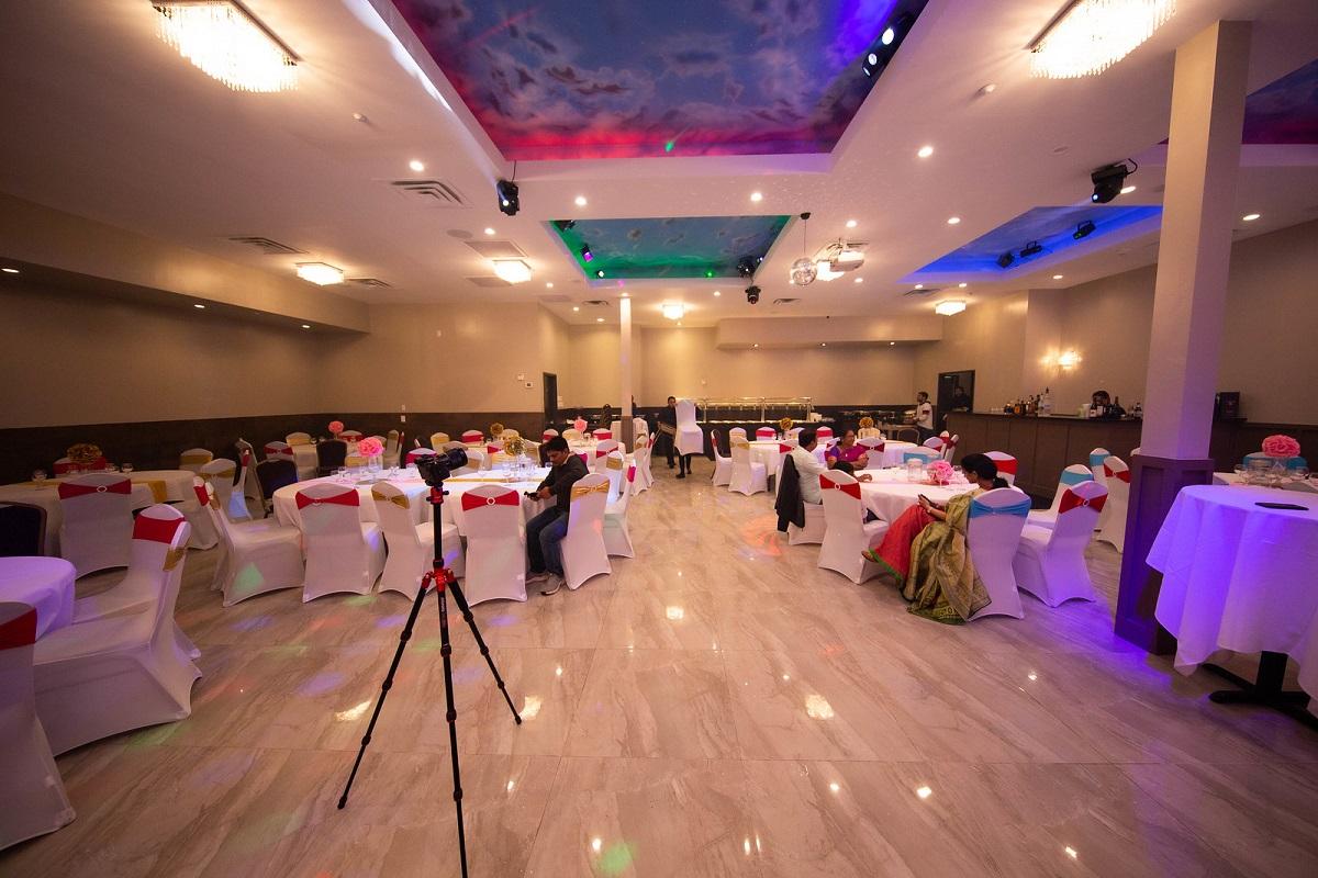 BanquetImage45
