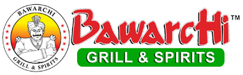 Bawarchi Grill & Spirits -