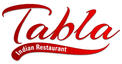 Tabla Indian Restaurant - Logo