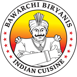 Bawarchi Biryanis
