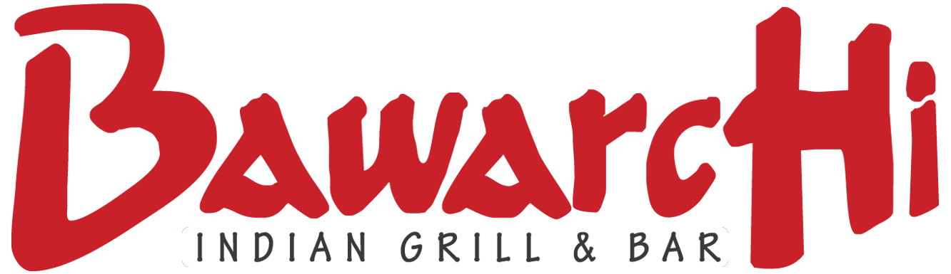 Bawarchi Indian Grill & Bar -