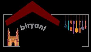 BiryaniAdda  -