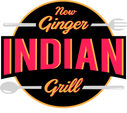 New Ginger Indian Grill -