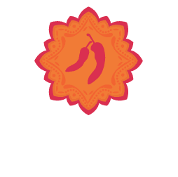 Our Place Grocery