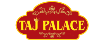 Taj Palace Indian Cuisine -