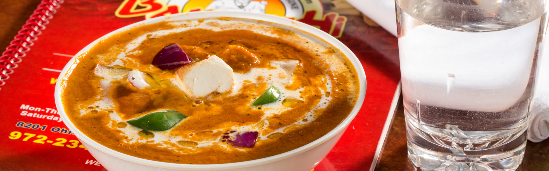 Best Indian Food In Schaumburg