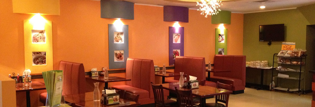 1 Indian Restaurant Chain In U S A Now At San Antonio Tx