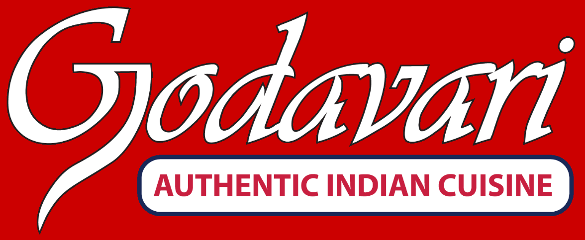 Godavari Indian Cuisine Logo