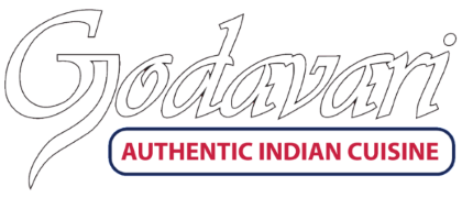 Godavari Indian Cuisine -