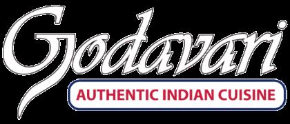 Godavari Indian Cuisine Logo