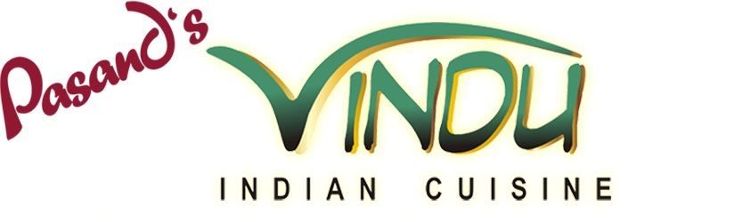 Vindu Indian Cuisine