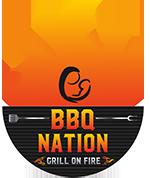 BBQ Nation  -