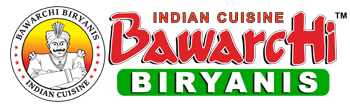 Bawarchi Biryanis Framingham,MA - Indian Restaurant in Framingham