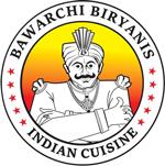 Bawarchi Biryanis Plano