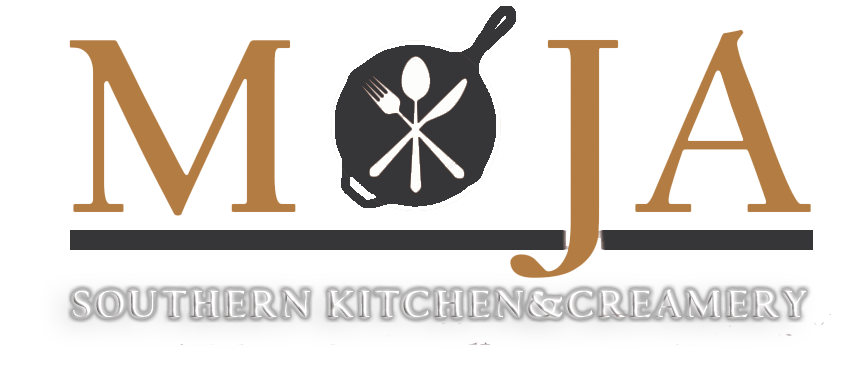 Moja Southern Kitchen -