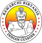 Bawarchi Biryani Point -