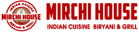 The Mirchi House -
