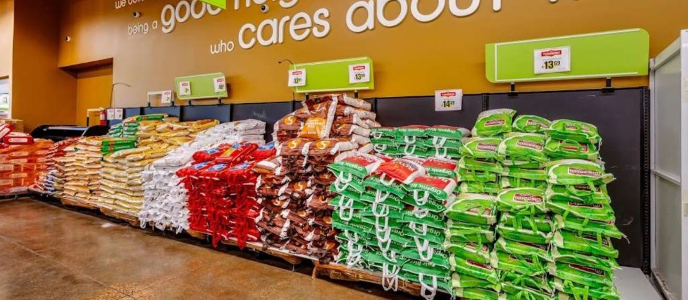 Turmeric Cash and Carry » Home