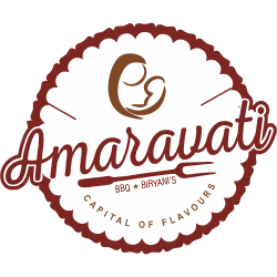 Amaravati -